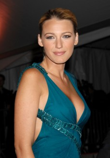 BlakeLively_The-Model-As-Muse_Vettri_Net-29