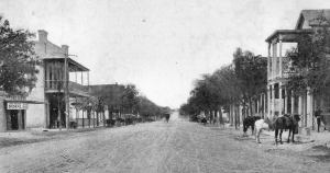 myhometown1890