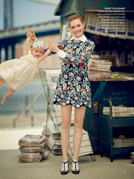 Sasha-Pivovarova-by-Boo-George-for-Vogue-August-2013-436x582