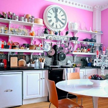 14_pink_interior_kitchen_bedroom_bathroom_rozowe_wnetrze_kuchnia_lazienka_pink_and_white_interior_design_bialo_rozowe_mieszkanie