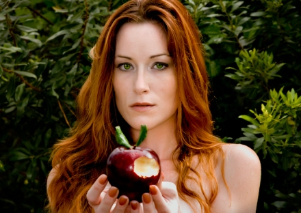 eve-apple