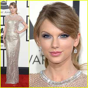 taylor-swift-2014-grammy-awards