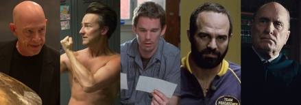2015-oscar-best-supporting-actor-predictions