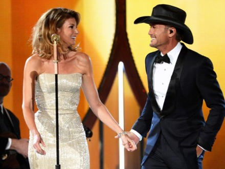 tim_mcgraw_and_faith_hill_0_1424343102