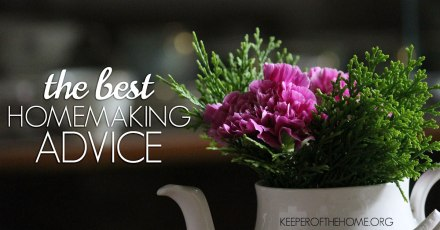 The-BEST-Homemaking-Advice-at-Keeper-of-the-Home-fb