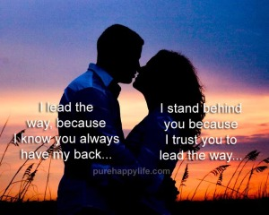 marriage-quote-stand-behind