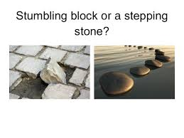 stumbling block3