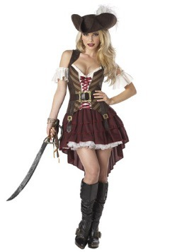 plus-sexy-swashbuckler-captain-costume
