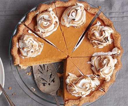 05114308701-sweet-potato-pie-recipe-main