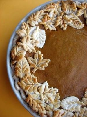 50425-Pumpkin-Pie-Crust-Trim