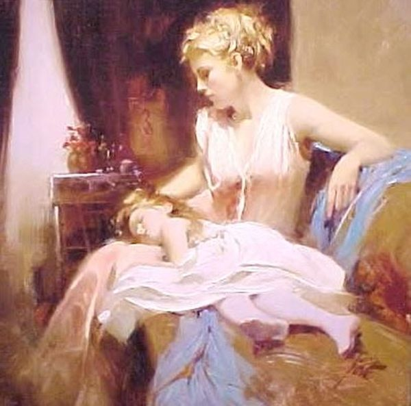 6f014c1e919c847426fad391adf21209--long-day-mother-and-child